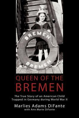 Reina del Bremen: La verdadera historia de un niño estadounidense atrapado en Alemania durante la Segunda Guerra Mundial
