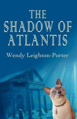 La Sombra de la Atlántida