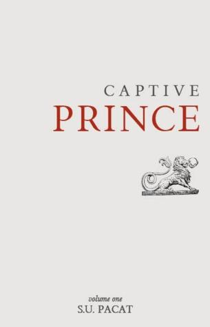 Príncipe cautivo
