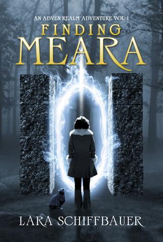 Encontrar Meara
