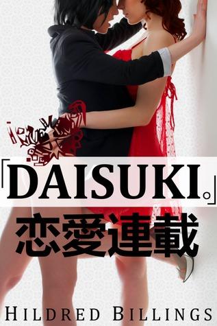Daisuki.