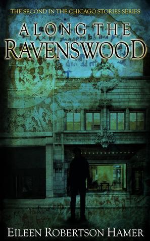 A lo largo del Ravenswood