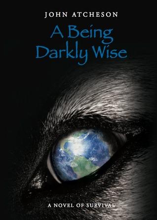 Un ser oscuro y sabio