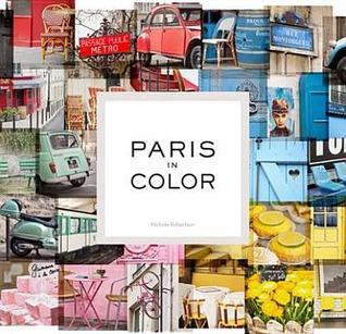 París en color