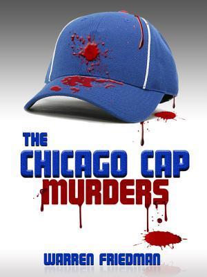 Los asesinatos del casquillo de Chicago