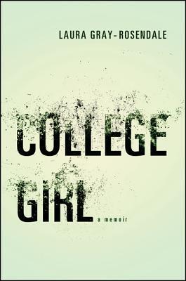 Chica de colegio: Una Memoria