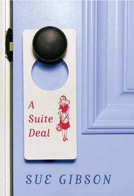 Suite Deal, A