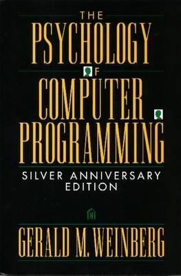 La psicología de la Programación