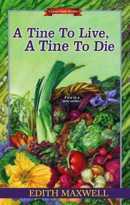 Un tiempo para vivir, un tiempo para morir