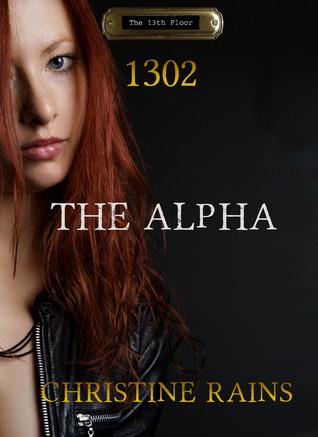 1302 - El Alfa