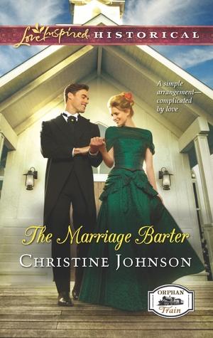 El trueque de matrimonio