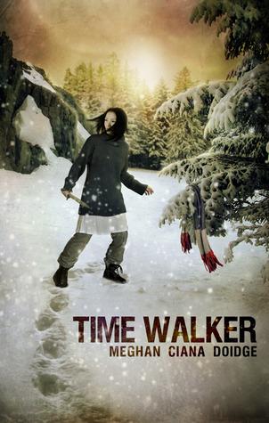 Caminante del tiempo