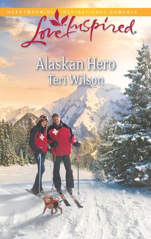 Héroe de Alaska