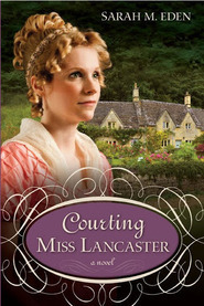 Cortejando a Miss Lancaster