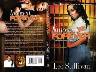 Innocent Forever Parte 2
