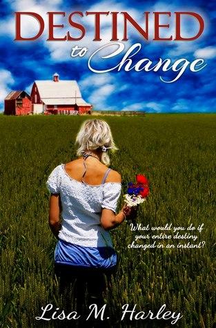 Destinado a cambiar