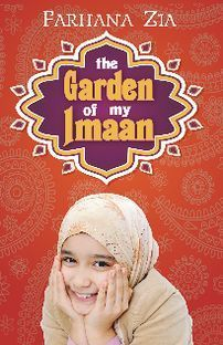 El Jardín de Mi Imán