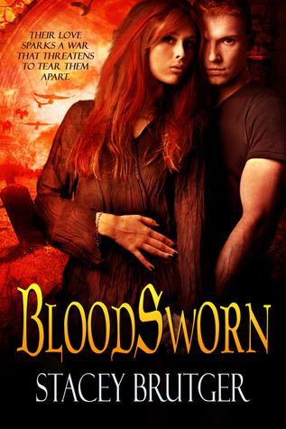 Sangre ensangrentada