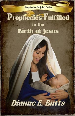 Profecías cumplidas en el nacimiento de Jesús