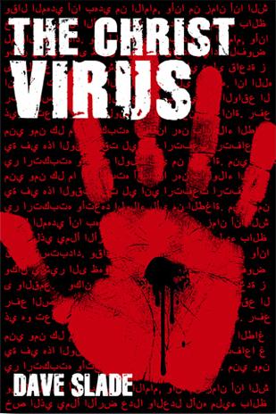 El Cristo Virus