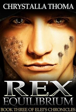 Rex Equilibrium