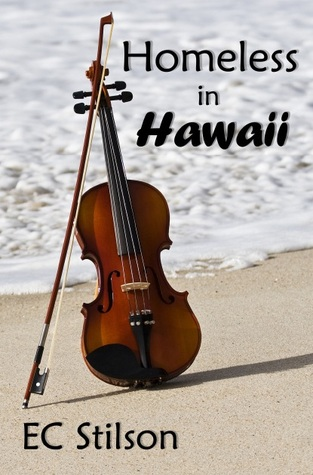 Desamparados en Hawai