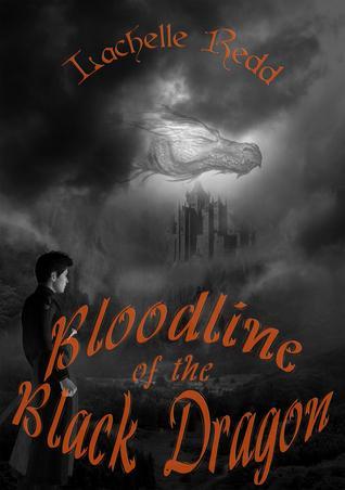 Bloodline del dragón negro