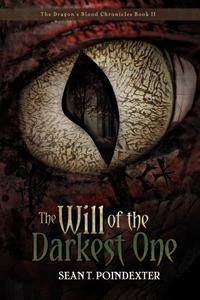 La voluntad del más oscuro