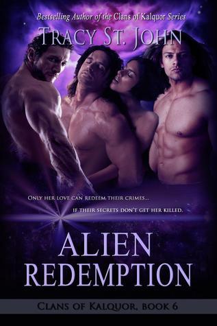 Redención de Alien