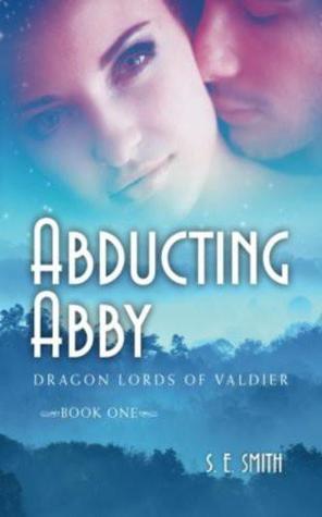 Secuestrando a Abby