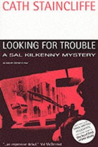 Buscando problemas