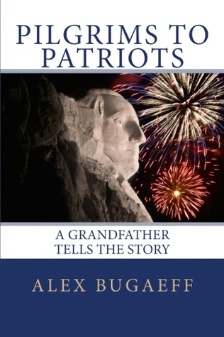 Peregrinos A Los Patriotas, Un Abuelo Cuenta La Historia