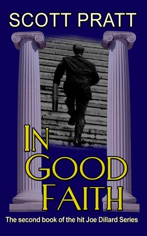 De buena fe