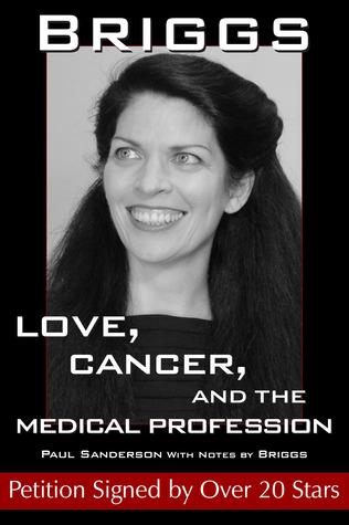 Briggs: El amor, el cáncer y la profesión médica