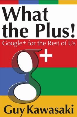 ¡Qué más! Google+ para el resto de nosotros