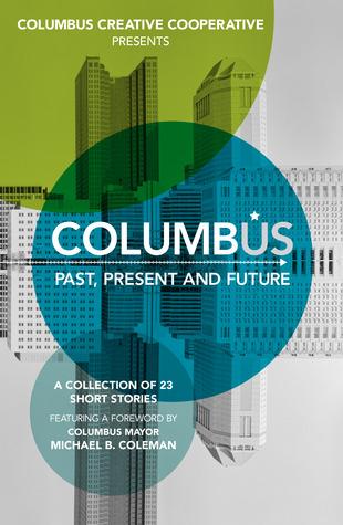 Colón: pasado, presente y futuro