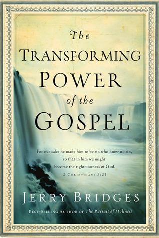 El poder transformador del Evangelio