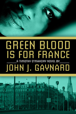 La sangre verde es para Francia