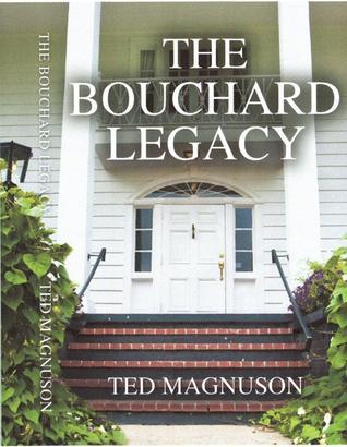 El legado de Bouchard