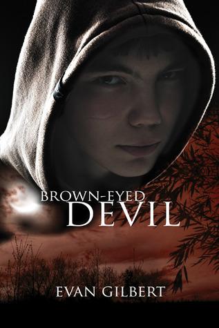 Diablo marrón