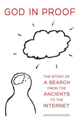 Dios en la prueba: la historia de una búsqueda de los antiguos a la Internet