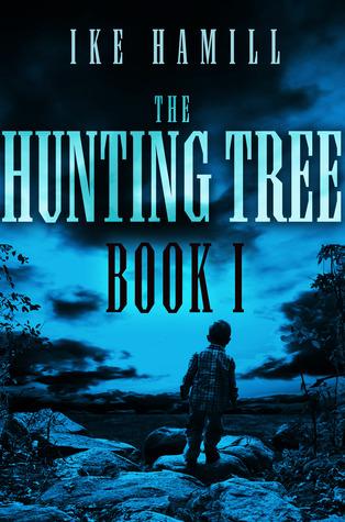 El árbol de la caza - libro uno