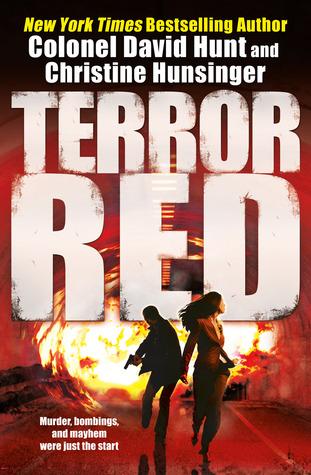 Terror rojo