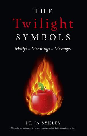 Los Símbolos Crepusculares: Motivos, Significados, Mensajes
