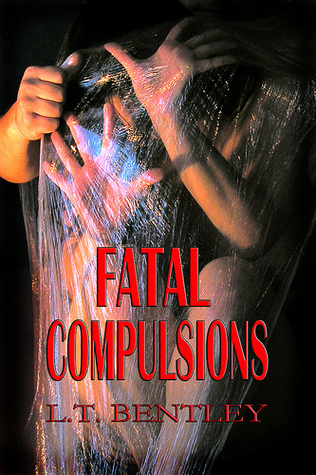 Compulsiones fatales