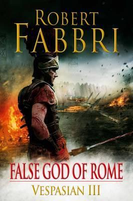 Dios falso de Roma