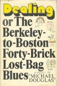 Dealing, o el Berkeley-To-Boston Cuarenta ladrillos Lost-Bag Blues