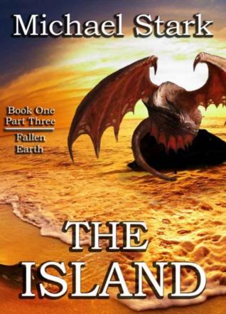 La Isla: Parte Tres