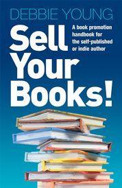 ¡Vende tus libros!