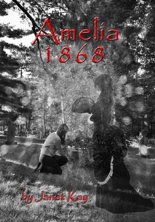 Amelia 1868